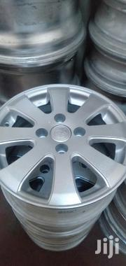 Toyota Sports Rims Size 14set | Vehicle Parts & Accessories for sale in Nairobi, Nairobi Central