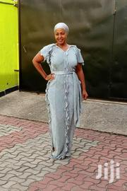 New Arrivals Stretch Summer Dresses | Clothing for sale in Nakuru, Amalo