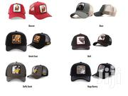 Vented Meshed Trucker Caps | Clothing Accessories for sale in Nairobi, Nairobi Central
