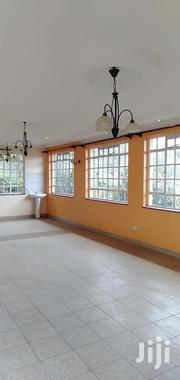 3 Bedroom Bungalow | Houses & Apartments For Rent for sale in Kajiado, Kitengela