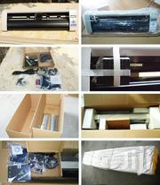 2 Feet Vinyl Plotter | Printing Equipment for sale in Nairobi, Nairobi Central