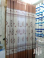 Very Good Quality Curtains And There Accessories.   Home Accessories for sale in Nairobi, Eastleigh North
