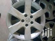 Nissan Serena 16 Inch Sport Rimz | Vehicle Parts & Accessories for sale in Nairobi, Nairobi Central