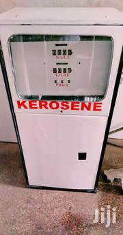 Fuel Pump Mashine | Manufacturing Services for sale in Nairobi, Umoja II