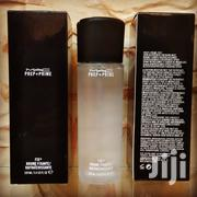 New Arrivals 100ml Mac Primer | Makeup for sale in Nairobi, Nairobi Central