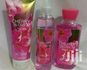 Bodyset 3 In 1 | Fragrance for sale in Nairobi, Nairobi Central