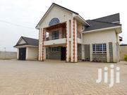 King Size Palatial Maisonette To-let And Sale | Houses & Apartments For Rent for sale in Kajiado, Kitengela