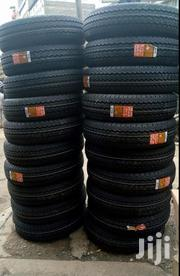 195R15 Maxxis | Vehicle Parts & Accessories for sale in Nairobi, Mugumo-Ini (Langata)