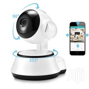 Wireless Home, Office, Garage Camera, View On Phone! | Photo & Video Cameras for sale in Mombasa, Tudor