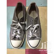 Gre Runner Shoes | Shoes for sale in Nairobi, Ngando