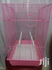 Bird Cages | Pet's Accessories for sale in Nairobi, Nairobi Central