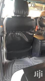 Smart Car Seat Covers | Vehicle Parts & Accessories for sale in Machakos, Machakos Central