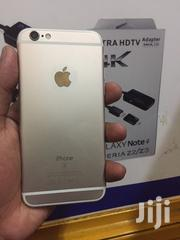 Apple iPhone 6s 64 GB Gold | Mobile Phones for sale in Nakuru, Mai Mahiu