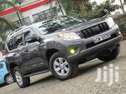 Car Hire Services | Automotive Services for sale in Nakuru, Lanet/Umoja