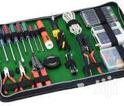34 Piece Networking Tool Kit   Laptops & Computers for sale in Homa Bay, Mfangano Island
