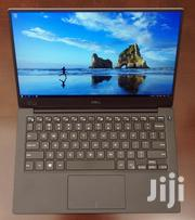 Dell XPS 13 9360 13.3 256GB SSD Core I5 8 GB RAM | Laptops & Computers for sale in Nairobi, Nairobi Central