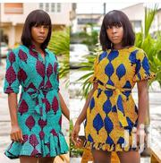 Shirt Dresses | Clothing for sale in Nairobi, Nairobi Central