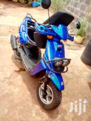 2017 Blue | Motorcycles & Scooters for sale in Kiambu, Muchatha
