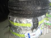 Linglong Tires All Sizes | Vehicle Parts & Accessories for sale in Nairobi, Pumwani