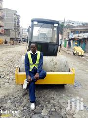 Roller Compactor For Sale In Nairobi | Heavy Equipments for sale in Nairobi, Pangani