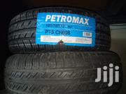 PETROMAX TIRES All Sizes | Vehicle Parts & Accessories for sale in Nairobi, Pumwani
