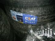 Ceat Tires | Vehicle Parts & Accessories for sale in Nairobi, Pumwani
