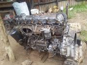 Engine On Sale | Vehicle Parts & Accessories for sale in Mandera, Township