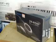 High Quality Studio Headphone | Accessories for Mobile Phones & Tablets for sale in Nairobi, Nairobi Central