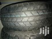Gt-radial Indonasia Ganja | Vehicle Parts & Accessories for sale in Nairobi, Pumwani