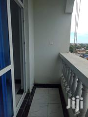 Modern Brand New 2 Bedroom Apartment With Cctv Camera | Cameras, Video Cameras & Accessories for sale in Mombasa, Ziwa La Ng'Ombe