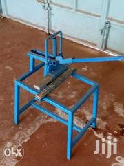Customized Bar Soap Stamper | Manufacturing Equipment for sale in Homa Bay, Mfangano Island
