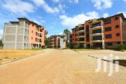 Apartments For Sale In Nanyuki | Houses & Apartments For Sale for sale in Nairobi, Kilimani