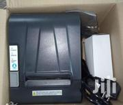 LAN Ethernet POS Thermal Receipt Printer | Store Equipment for sale in Nairobi, Nairobi Central