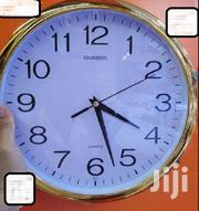 Wifi Wall Clock Hidden Cameras | Home Accessories for sale in Nairobi, Nairobi Central