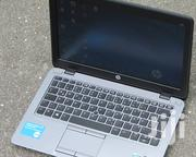 Hp Probook 640 500 Gb Hdd Core i5 4 Gb Ram Laptop | Laptops & Computers for sale in Nairobi, Nairobi Central
