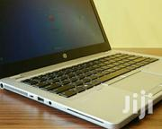 Hp 2170p 320 GB HDD Core I5 4 GB RAM | Laptops & Computers for sale in Nairobi, Nairobi Central