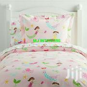 Kids Beddings | Home Accessories for sale in Nairobi, Nairobi Central