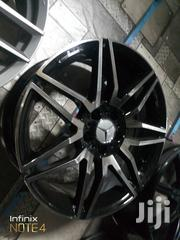 Rim Size 17 | Vehicle Parts & Accessories for sale in Nairobi, Ngara