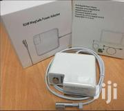 85W Macbook Pro Magsafe 1 Power Adapter Charger | Computer Accessories  for sale in Nairobi, Nairobi Central
