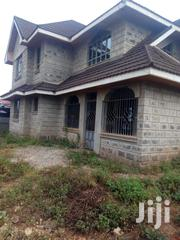 Mansion House Along Thika Super Highway | Houses & Apartments For Sale for sale in Kiambu, Juja