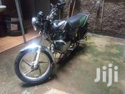 Bajaj Boxer 2015 Black | Motorcycles & Scooters for sale in Uasin Gishu, Kapsoya