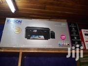 Epson Printers | Computer Accessories  for sale in Nairobi, Nairobi Central
