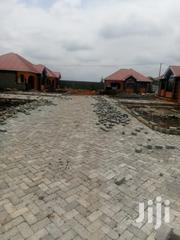 3bedroom Bungalow For Sale | Houses & Apartments For Sale for sale in Nairobi, Ruai