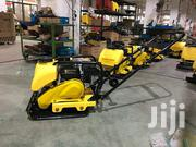 Plate Compactor | Electrical Equipment for sale in Nairobi, Karen