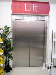 Lift Installation And Maintenance | Safety Equipment for sale in Nairobi, Nairobi Central