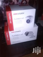 Cctv Camera Kit | Security & Surveillance for sale in Mombasa, Tononoka