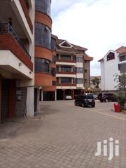 Esco Realtor Studio In Kileleshwa To Let | Houses & Apartments For Rent for sale in Nairobi, Kileleshwa