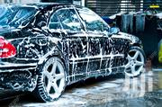 Lakeview Carwash | Cleaning Services for sale in Mombasa, Bamburi