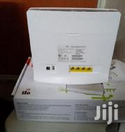 Unlocked Universal Huawei B593u-12 4G LTE FDD 4G Wireless LTE Route | Computer Accessories  for sale in Nairobi, Nairobi Central