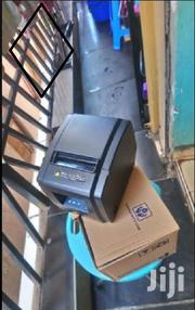 80mm Thermal Receipt Printer Automatic Cutting Machine | Computer Accessories  for sale in Nairobi, Nairobi Central